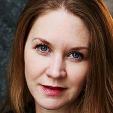 Cecilia Djurberg